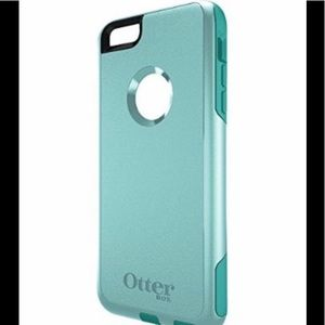 IPhone 6 Otter-box Phone case